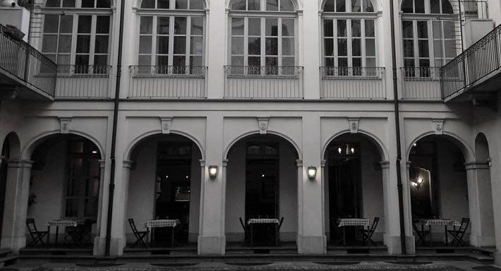 Casa Martin Torino image 6