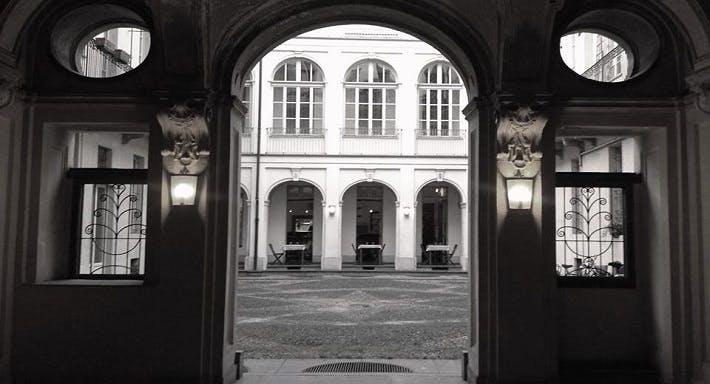 Casa Martin Torino image 5