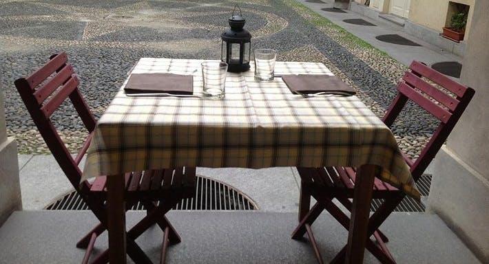 Casa Martin Torino image 4