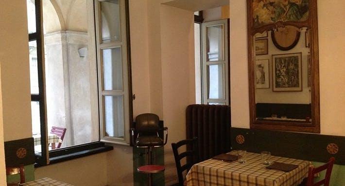 Casa Martin Torino image 3