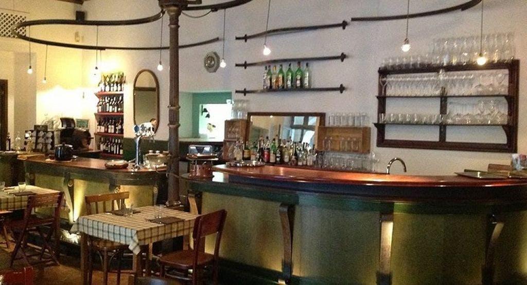 Casa Martin Torino image 1