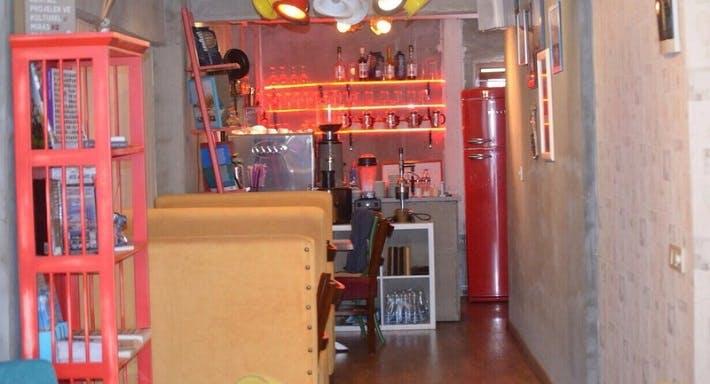 İstanbul Travel Cafe İstanbul image 3
