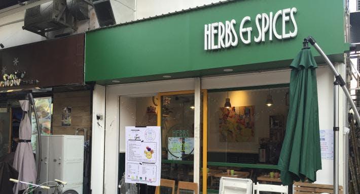 Herbs and Spices Hong Kong image 2
