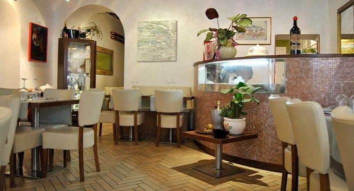 Ripa 12 Roma image 2