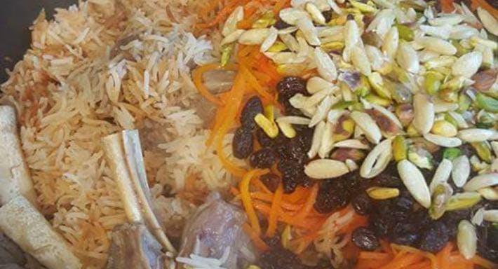 Balkh Restaurant Southampton image 3