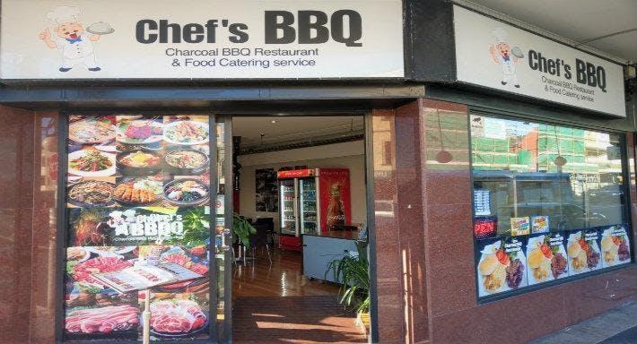 Chef's BBQ Sydney image 3