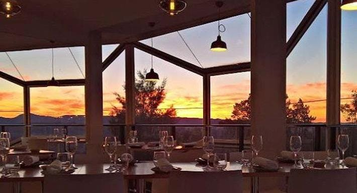 Photo of restaurant Onred Restaurant in Red Hill, Canberra