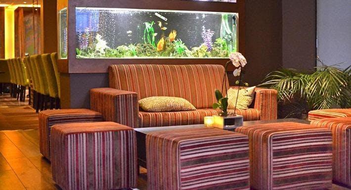 Copper Lounge Stockport image 2