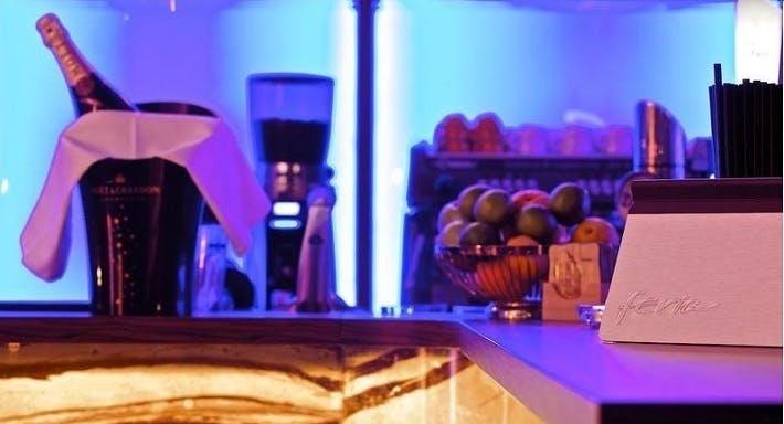 Feria Lounge Wien image 4