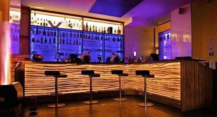 Feria Lounge Vienna image 3