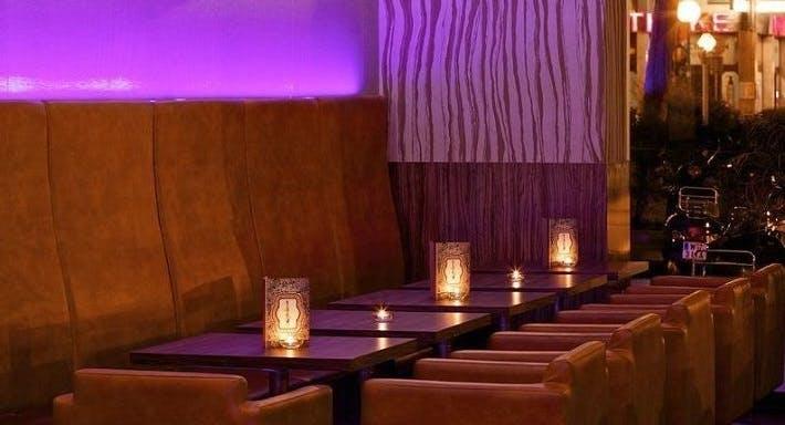 Feria Lounge Vienna image 2
