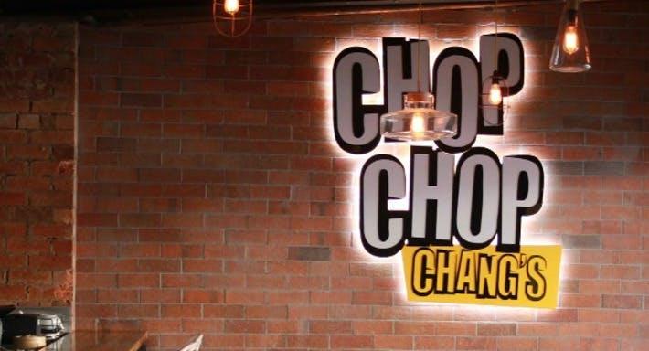 Chop Chop Chang's Brisbane image 6