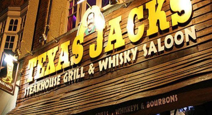 Texas Jacks Bromley image 3