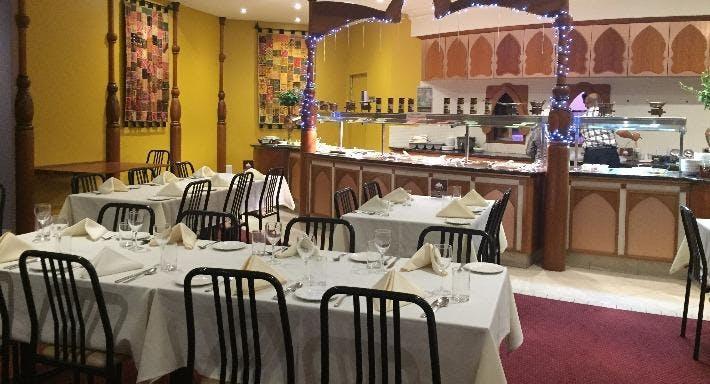 Masala Indian Restaurant Perth image 3