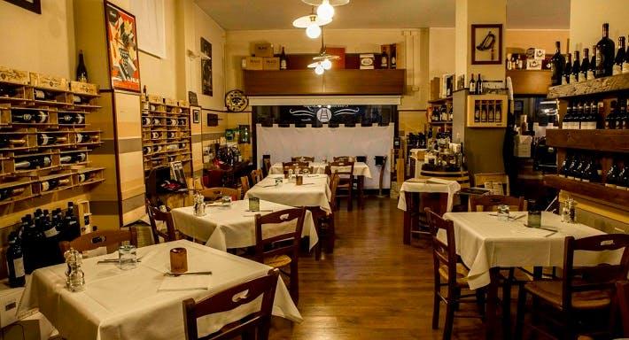 Osteria Al Borgo Verona image 1