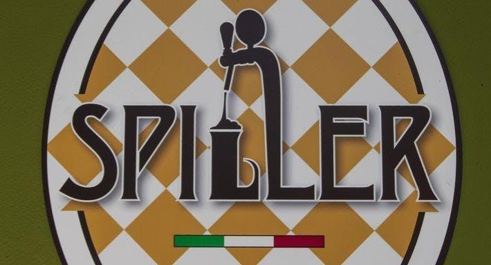 Spiller (Verona)