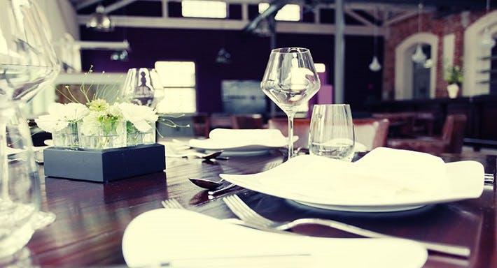 Elements DELI & Restaurant Dresden image 5