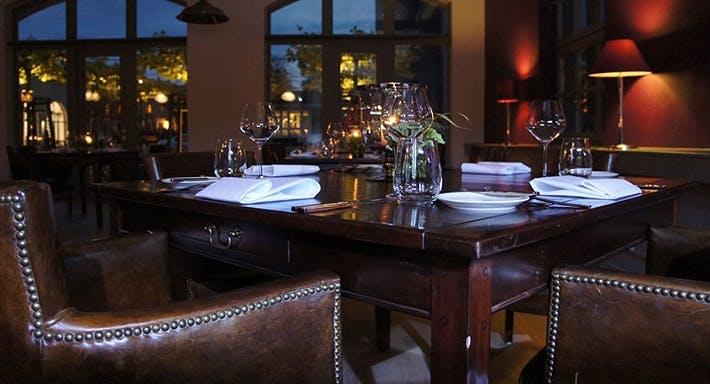 Elements DELI & Restaurant Dresden image 4