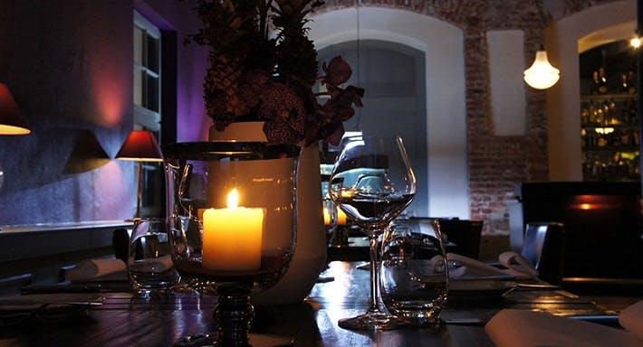 Elements DELI & Restaurant Dresden image 3