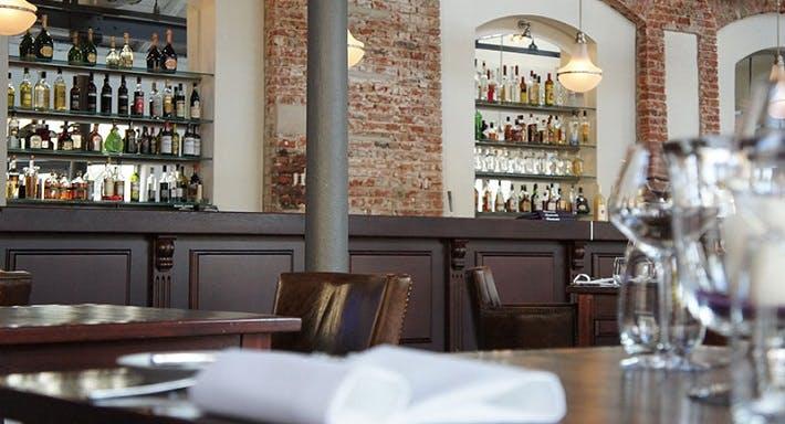 Elements DELI & Restaurant Dresden image 2