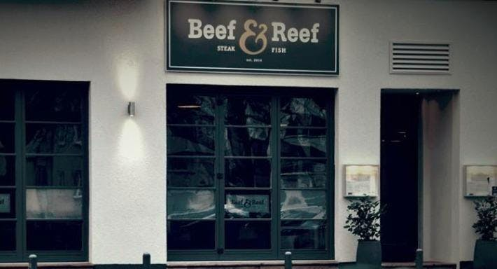 Beef & Reef Hannover image 4