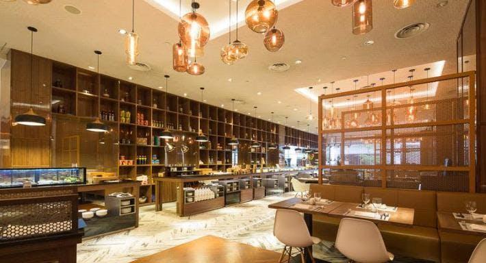 Element at Amara Hotel Singapore image 1