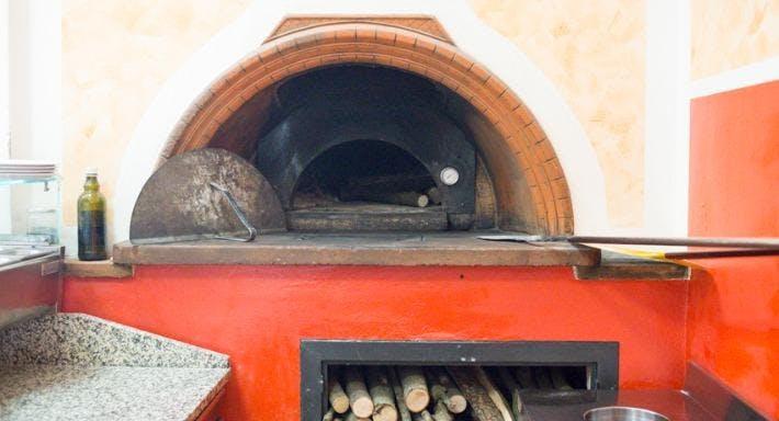 Ristorante Pizzeria La Macina Garda image 2