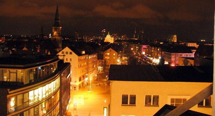 6 Sinne Hannover Hannover image 3