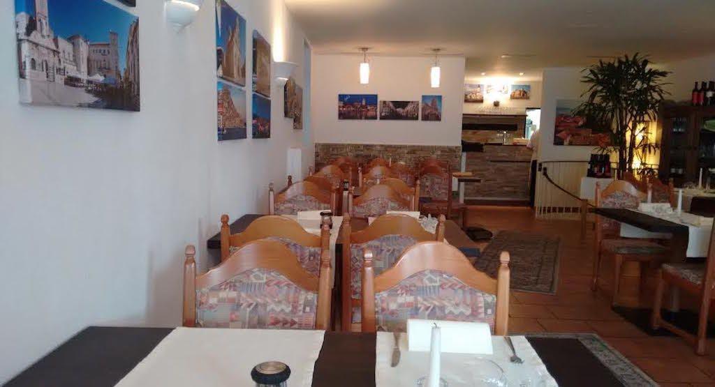 Restaurant Cro Bonn image 1