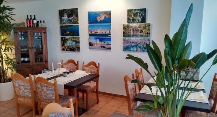 Restaurant Cro Bonn image 2