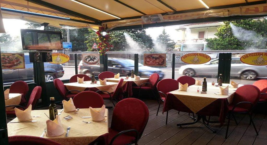 Pizzeria Manuno Brescia image 1