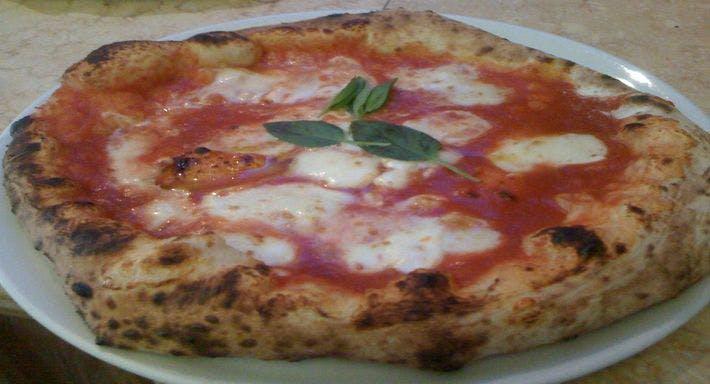 Pizzeria Manuno Brescia image 3