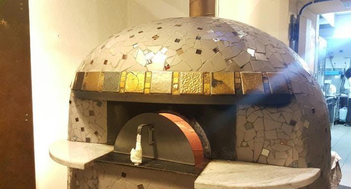 Trattoria e pizzeria anema & cor Roma image 15