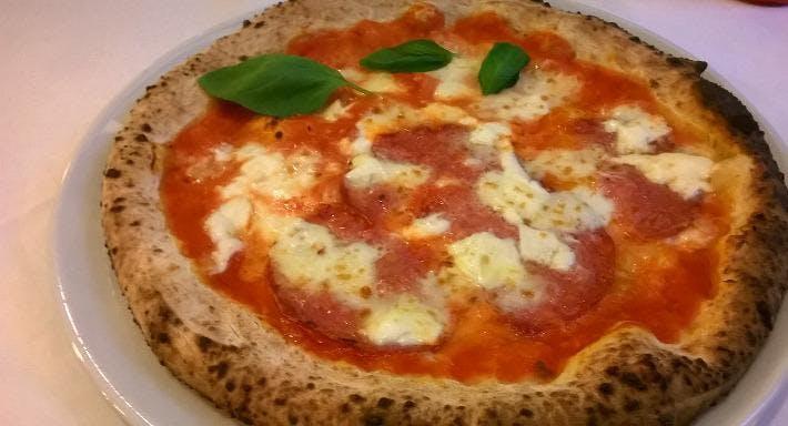 Trattoria e pizzeria anema & cor Roma image 7
