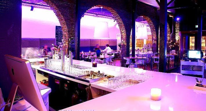Wolf Hotel Kitchen & Bar Alkmaar image 4