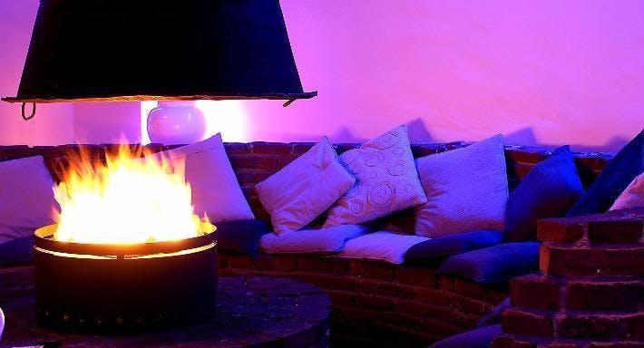 Wolf Hotel Kitchen & Bar Alkmaar image 6