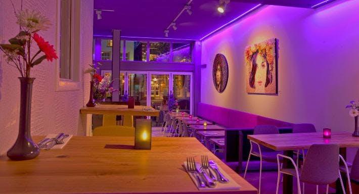 Wolf Hotel Kitchen & Bar Alkmaar image 7