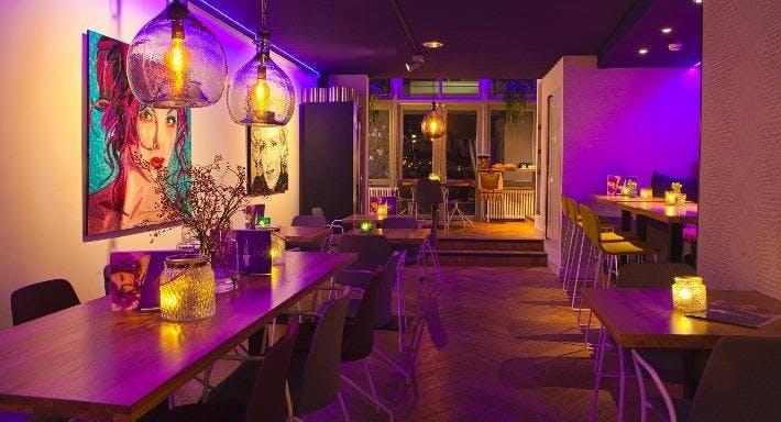 Wolf Hotel Kitchen & Bar Alkmaar image 2