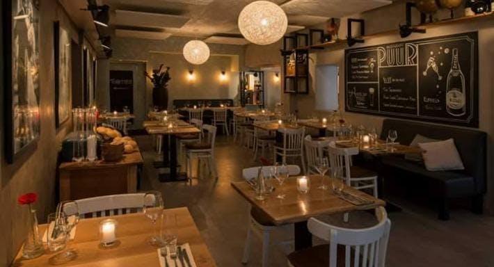 Restaurant Puur Leiden image 6