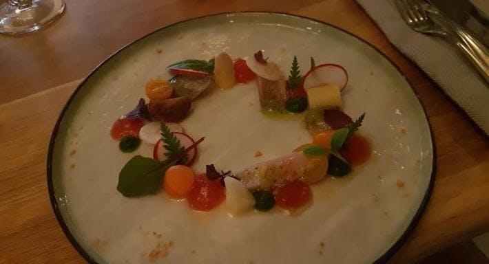 Restaurant Puur Leiden image 4