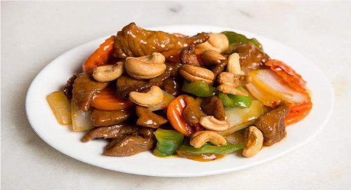 Hong Chinese Restaurant Livingston image 1