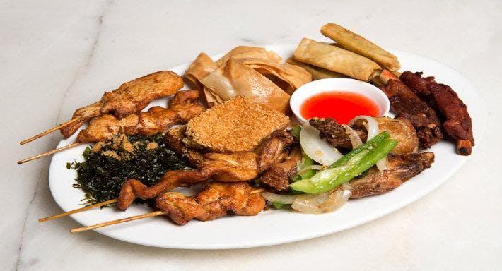 Hong Chinese Restaurant Livingston image 2