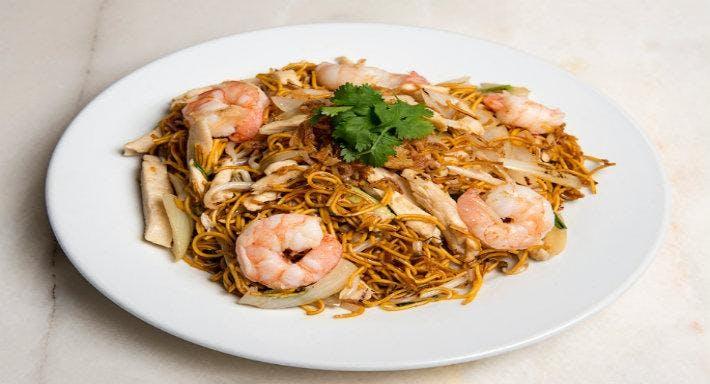 Hong Chinese Restaurant Livingston image 3