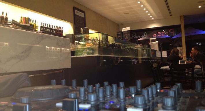 Mauritz Cafe Melbourne image 2