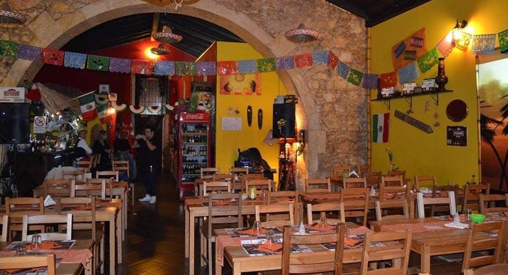 Ristorante Cantina Mexicana Siracusa image 1