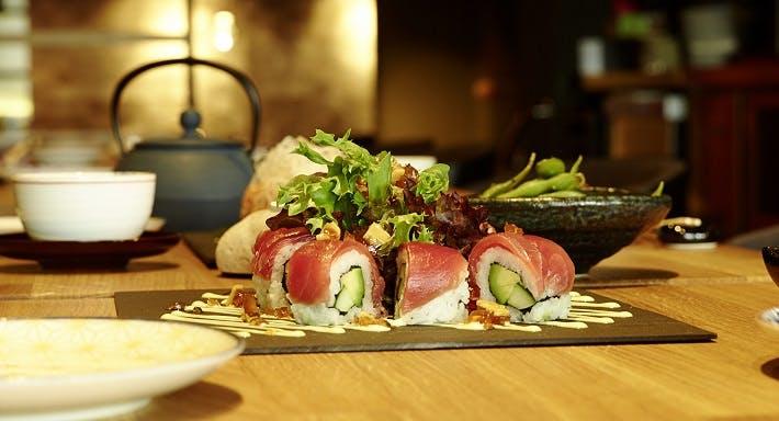 Zen Japanisches Restaurant - Lindenthal Köln image 2