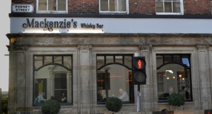 Mackenzies Liverpool image 2