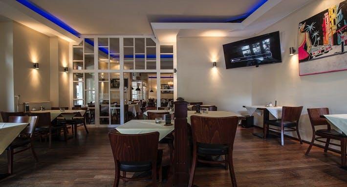 Cafe Sidney Berlin image 2