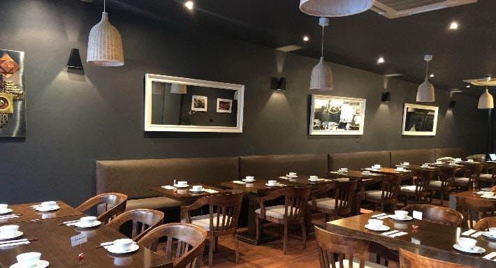 Foogoo Restaurant Sydney image 1