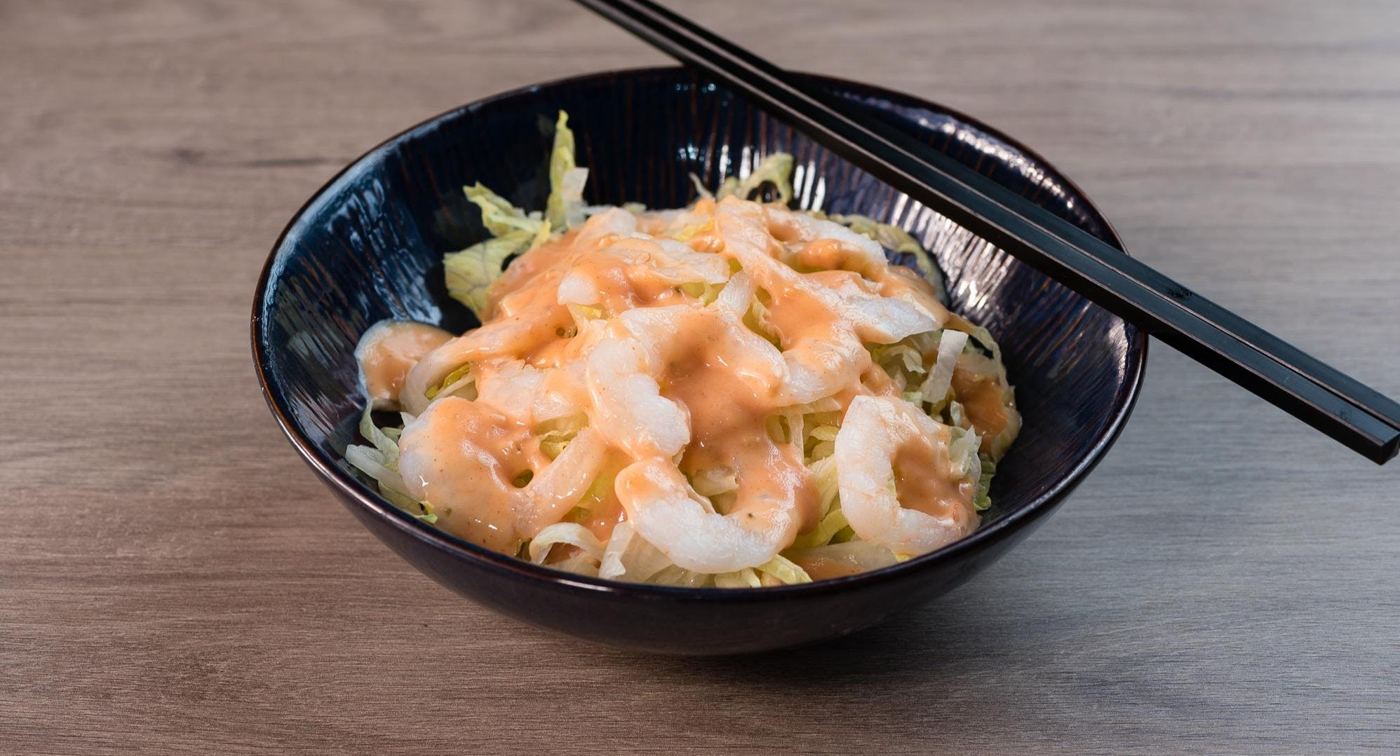 Foogoo Restaurant Sydney image 3